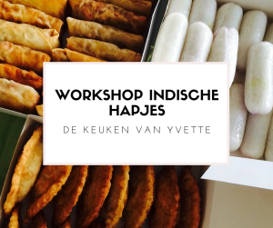 workshop-indische-hapjes-minder-tekst